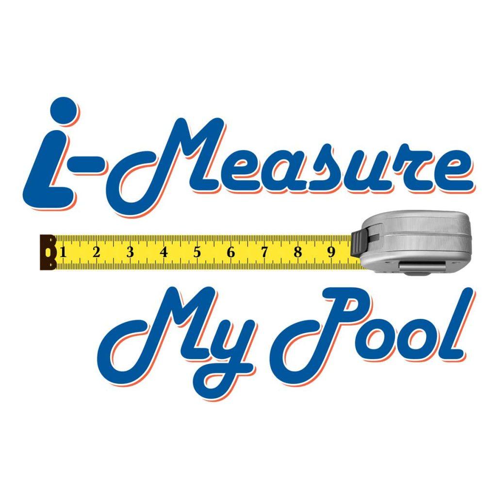i-Measure My Pool App Image