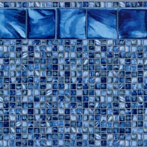 Pool Fits ReNew Inground Pool Liner Pattern Amazon Tile
