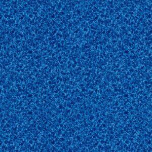 Pool Fits Full Blue Roman Marble Inground Pool Liner Pattern