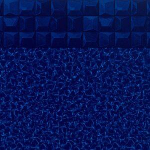Pool Fits Breakwall Tile Sunlight HD Floor Inground Pool Liner Pattern
