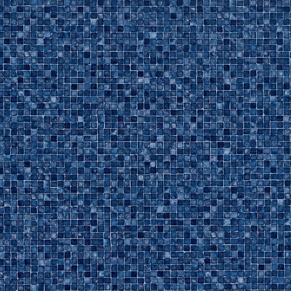 Pool Fits Full Nielsen Inground Pool Liner Pattern