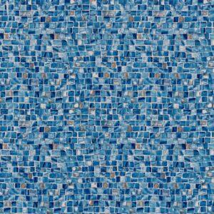 Pool Fits Full Oyster Bay Inground Pool Liner Pattern