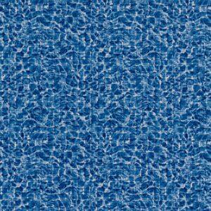 Pool Fits Full River Inground Pool Liner Pattern